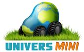 Univers mini