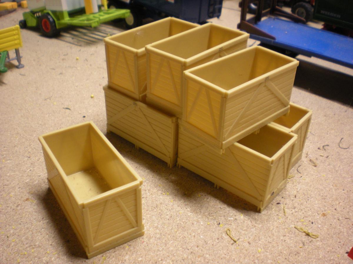 lot de caisse pour pomme de terre replicagri autres occasion. Black Bedroom Furniture Sets. Home Design Ideas
